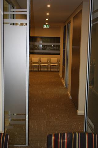 Norwest G3 corridor (sml)