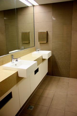 SBC - male toilet (sml)